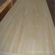 Pine Wood Finger Joint Board