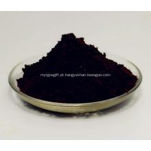 FeCl3 7705-08-0 para tratamento de águas residuais