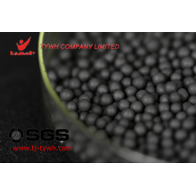 Food Grade Wood-Base Activated Carbon for Oil Decolorization