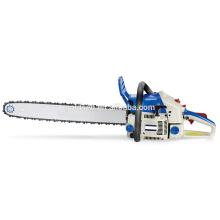 "62cc 22"" 2800W Petrol Saw Tree Cutter CE/GS/EMC/EU2 Approval GW8234"
