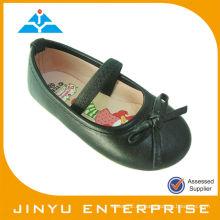 Baby Ballerina Großhandel Schuhe