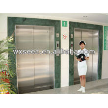 Japan Inverter Electric Lift