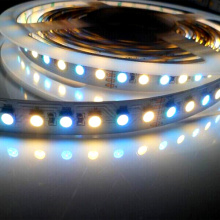 Bicolor Flexible SMD LED Light Strip