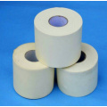Air-conditioner Pipe Tube Protective Wrapping Tape