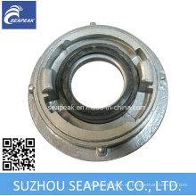 Reductor de acoplamiento Storz de aluminio