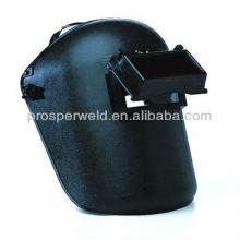 2013 Popular máscara de soldadura CE HM-2A-D3