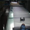Filtergewebe aus rostfreiem Stahl