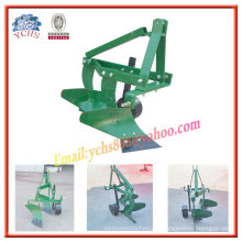 Farm Machinery Steel Share Plow for Tractor