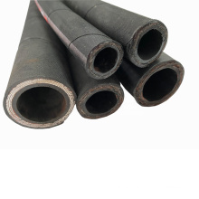 manufacture factory free samples hydraulic hose R1 R2 4SP 4SH