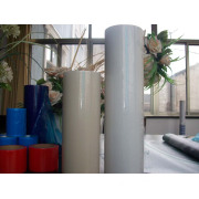 Surface Protective Film (QD-904) for Goods' Surface