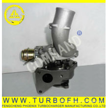 HIGH QUALITY GT1749V 708639-5010S VNT TURBOCHARGER
