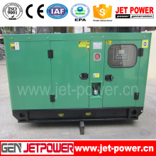 10kVA 3 Cylinders Power Diesel Generator Best Price China Supplier