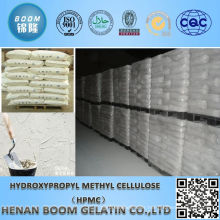 high quality chemical agent hpmc, hypromellose, hpmc food grade