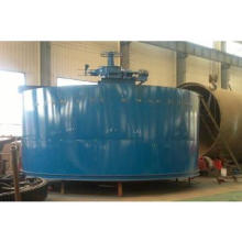 centrifugal gold concentrator machine