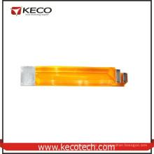 Горячее сбывание для кабеля тестера LCD тестера LCD испытания iPhone 5 LCD гибкого