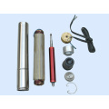 Spare Part of Submersible Motor