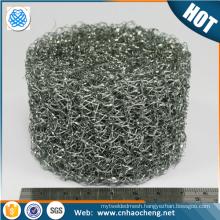 Mesh Filter Foam Tablet for Snow Foam Lance/ Foam Nozzle/ High Pressure Soap Foamer