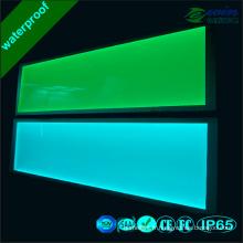(48W) SMD5630 / 5730 Rectangle Flat LED Light