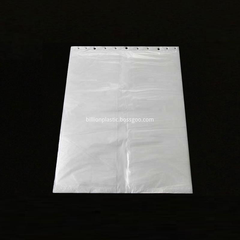calender bag