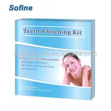 Teeth Whitening Gel ,Tooth Whitening Kit