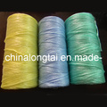 Lower Price Hot Item Eco-Friendly Raw Knitting Cotton Yarn