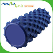 2014 ffitness foam roller,ab roller ab fitness wholesale