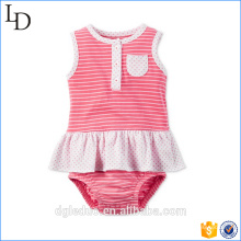 Girls One Piece Swimsuit cute children kids swimwear baby bikini swimsuit for children