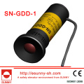 Heben Sie Lichtschranke Korrelationstyp (SN-GDD-1)