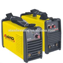 ARC-120/140/160/200/250 IGBT Inverter DC ARC Welder