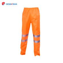 Fabriqué en Chine pas cher en471 pantalons réfléchissants