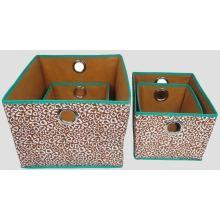Ящик для хранения (YSOB06-002)