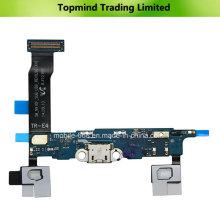 for Samsung Galaxy Note 4 N910f Charging Connector Flex Cable