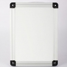 recordable white board