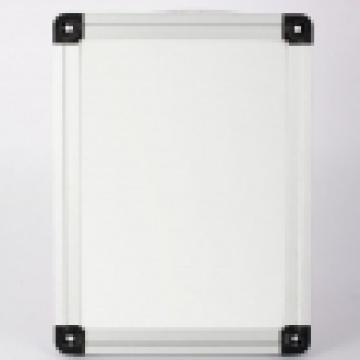 recordable white board