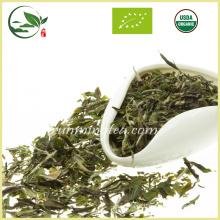 2016 Fresh Natural Benefício Bai Mu Dan White Tea