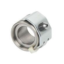 Rolamento de rolo inferior, Rolamento de máquina de costura, rolamentos de rolos superioresLZ2822, rolamento de rolos