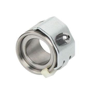Bottom roller bearing ,Sewing machine bearing,top roller bearingsLZ2822,roller bearing