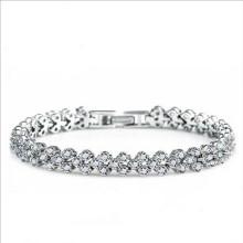 Tissany fashion Roma bracelets