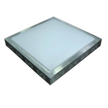 10w glass lamp cover led ceiling light 220v