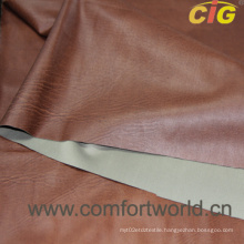 PU Apparel Leather (SCPU04029)
