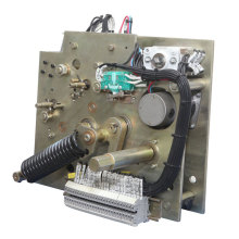 Hohe Qualität Breaker Mechanismus für Sf6 für out Door verwenden