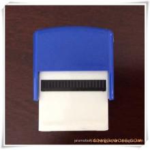 Hochwertige selbstklebende Roller Stamp für Werbegeschenke (OI36013)