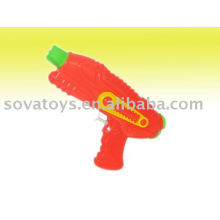 914062440-Mini plastic water gun summer shooter for kid