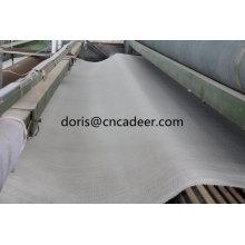 Bentonite Waterproof Blanket Used in Underground Garage Gcl