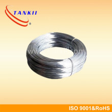 Nichrom Wire (NiCr 80/20) for Resistor and Heater