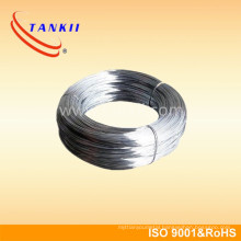 Heating Element Wire (N40) for Resistor