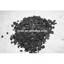 Charbon actif de charbon de charbon pour le traitement des eaux usées