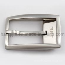 Zinc Alloy Belt Buckle-Cg32705 (81.5g)