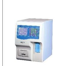 PT6000I-medizinische Full-Auto-Hämatologie-Analysegerät