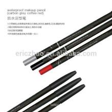 Permanent Makeup Waterproof Korea Eyebrow Pencil
